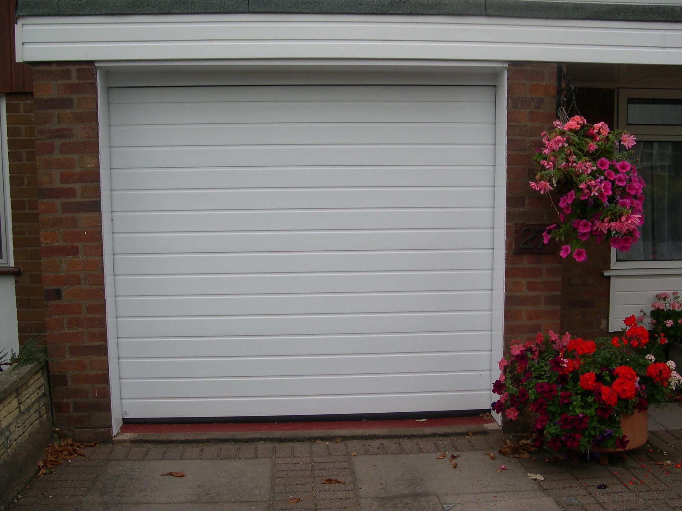1704 #873B5E  Recent Work Garage Doors Categories Garage Doors Archives January 2016 picture/photo Gallery Garage Doors 35892272