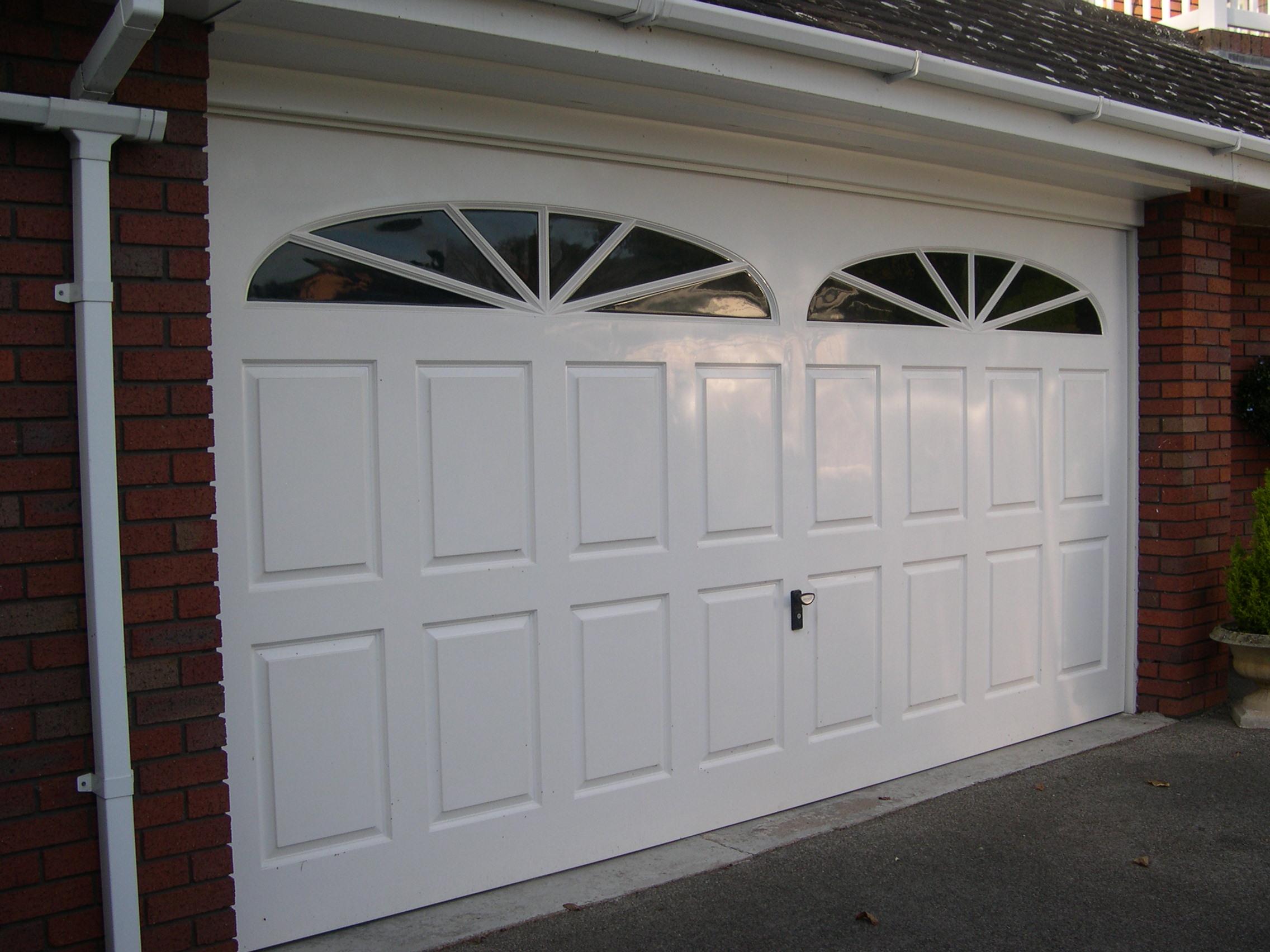 1704 #594C41  Recent Work Garage Doors Categories Garage Doors Archives January 2016 picture/photo Gallery Garage Doors 35892272