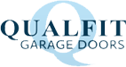 Qualfit Garage Doors