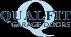 Qualfit Garage Doors